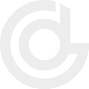 OGD Solutions