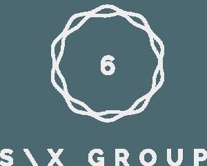 6 GROUP